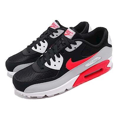 Nike 休閒鞋 Air Max 90 經典 運動 男鞋