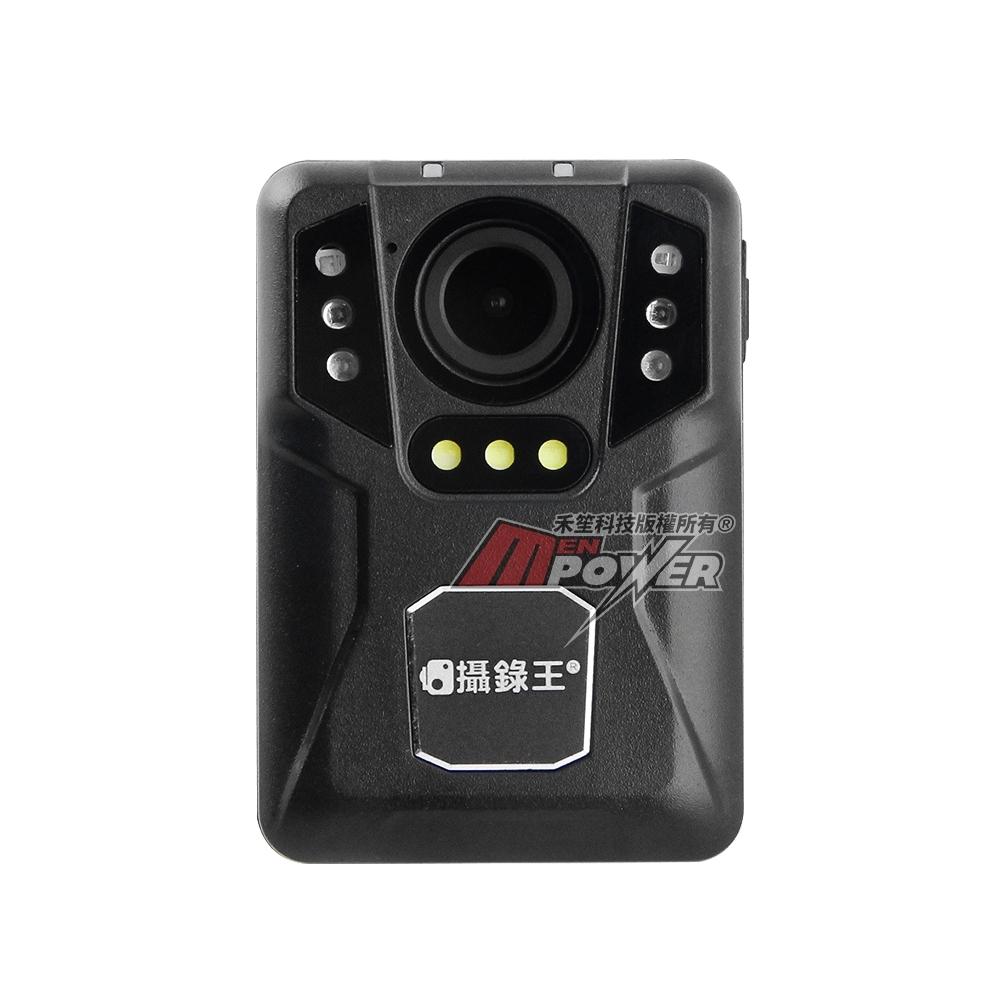 攝錄王V3HD 袖珍警用密錄器 內建32G-快 @ Y!購物