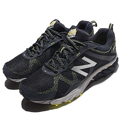 New Balance 戶外慢跑鞋 MT610 男鞋