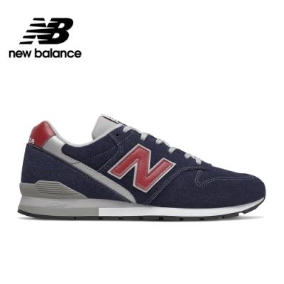 New Balance 復古鞋_中性_丈青_CM996PSN-D楦