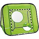 JAKO-O 德國野酷 收納摺疊足球球門(幼兒運動/球類/附手提袋)