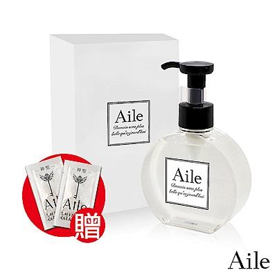 Aile艾爾 神聖卸妝凝膠(150ml)