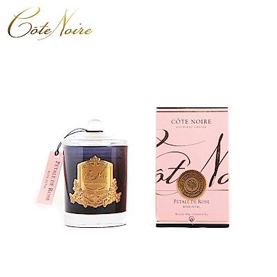 法國 CoteNoire 蔻特蘭 玫瑰莊園香氛蠟燭185g