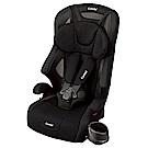 Combi Joytrip S 安全汽車座椅(2色可選)