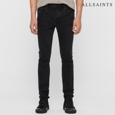 ALLSAINTS CIGARETTE DAMAGED 緊身牛仔褲