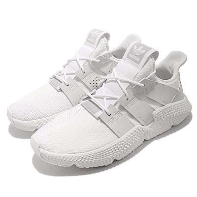 adidas 休閒鞋 Prophere 運動 男鞋