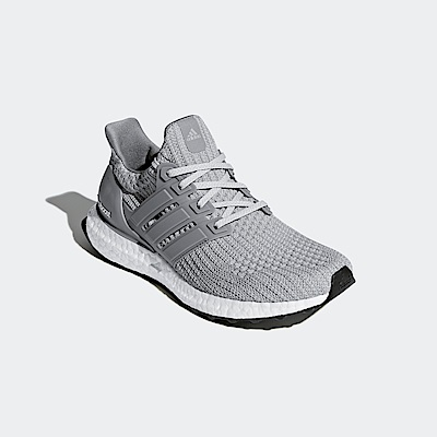 adidas ULTRABOOST 跑鞋 女 BB6150