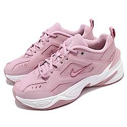 Nike 老爹鞋 Wmns M2K Tekno 女鞋