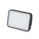 SONY LED行動電源萬用燈(CL-N810)