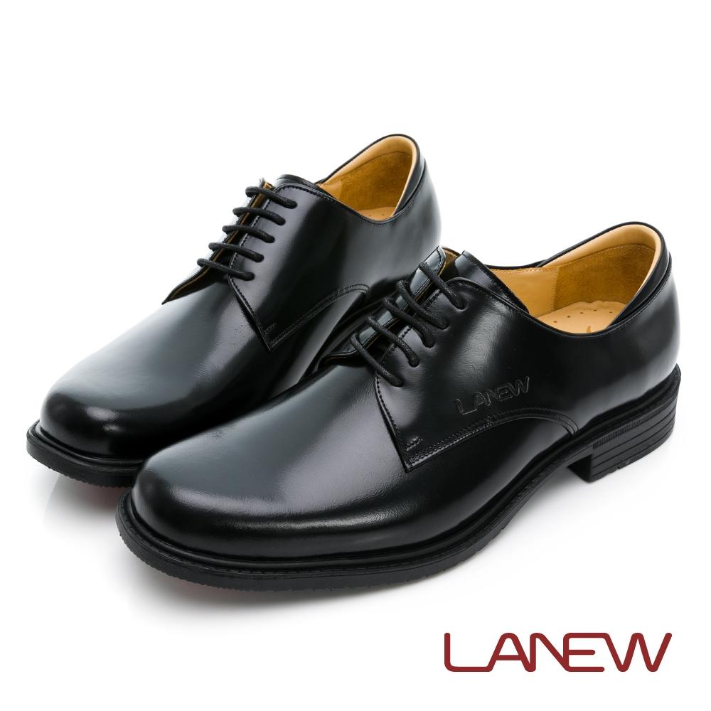 LA NEW 經典款 德比鞋 紳士鞋(男226039730)