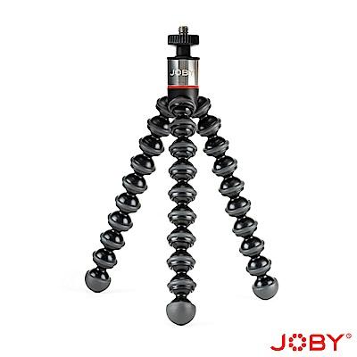 JOBY 金剛爪經典腳架 JB01505 JB44 (台閔公司貨)