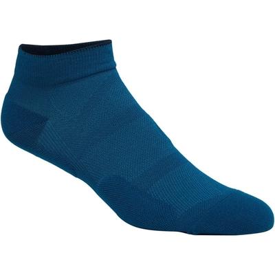 ASICS 亞瑟士 PRO-FIT 腳踝襪 男女  配件 3013A604-401