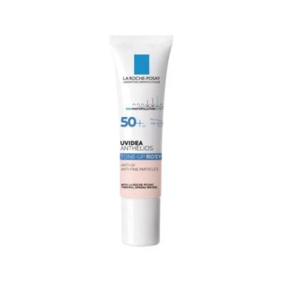 La Roche-Posay 理膚寶水 全護清透亮顏妝前防曬隔離乳 UVA PRO 30ML