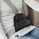 日本【BONFORM】高緩衝腹部保護套 B7478-18BK