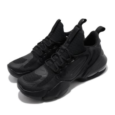 Nike 訓練鞋 Max Alpha Savage 男鞋