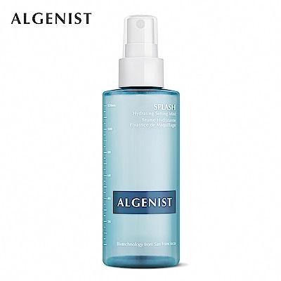 Algenist 極速水活噴霧 120ml