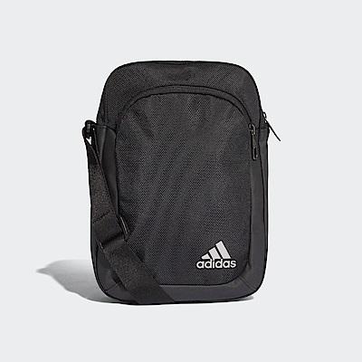 adidas側背包AY4280
