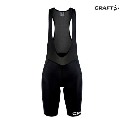 CRAFT Core Endur Bib Shorts W 連身車褲 1910564-999000