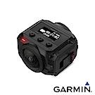 [無卡分期-12期]GARMIN Virb 360 全景相機