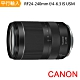 Canon RF24-240mm f/4-6.3 IS USM 平行輸入 product thumbnail 1