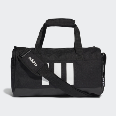 adidas ESSENTIALS 健身包XS 男/女 GE1238