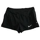 Nike 耐吉 AS W NK-運動短褲-女