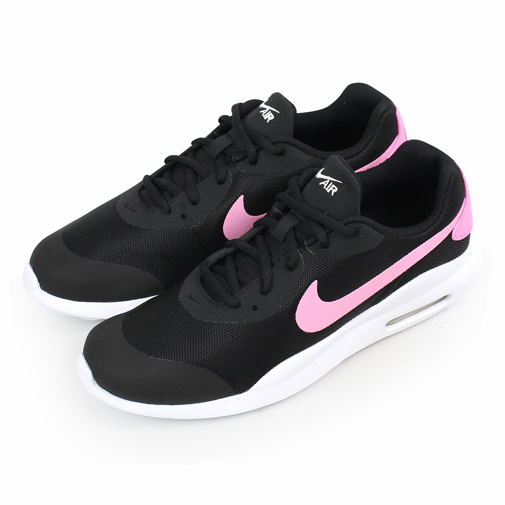 Nike 慢跑鞋 AIR MAX OKETO (GS) 女鞋