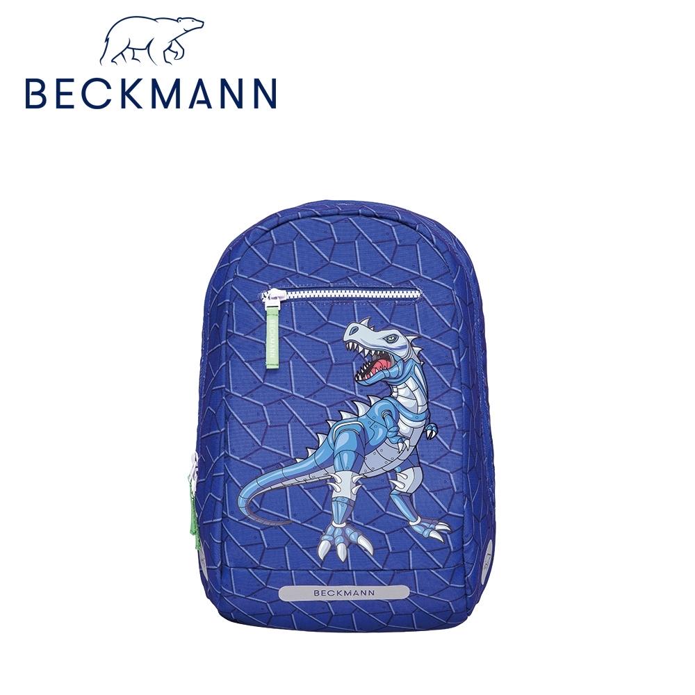 Beckmann-週末郊遊包12L- 侏儸紀世界