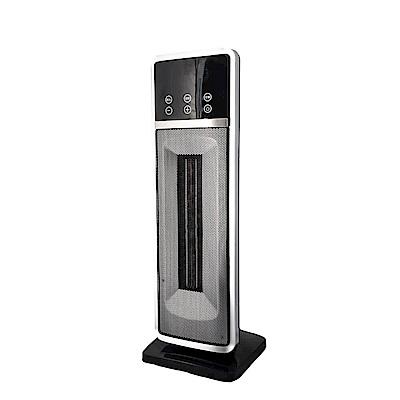 尚朋堂直立擺頭陶瓷電暖器 SH-8858