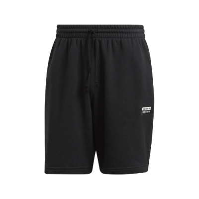adidas 短褲 Vocal Shorts 運動休閒 男款