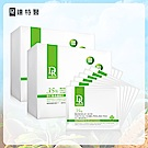 Dr.Hsieh 35%杏仁酸煥膚棉片(6片/盒)(2入組)