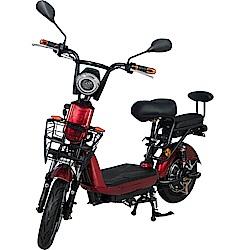 勝一EV-14DB電動自行車