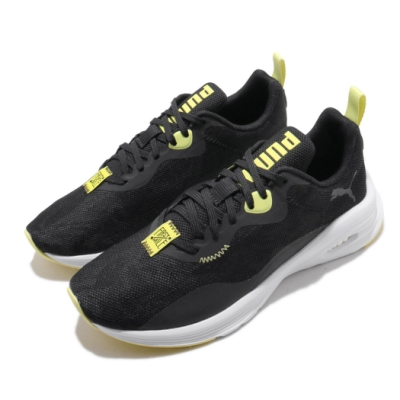 Puma 慢跑鞋 Hybrid Fuego 女鞋