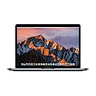 (無卡12期)APPLE MacBook Pro 13.3吋/8GB/128G-灰