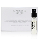 CREED  White Flowers絕色名伶淡香精2.5ml