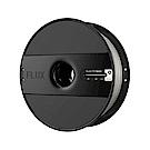 FLUX TPE 線料 (500g)
