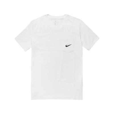 Nike T恤 Air Tee 運動休閒 基本 男款