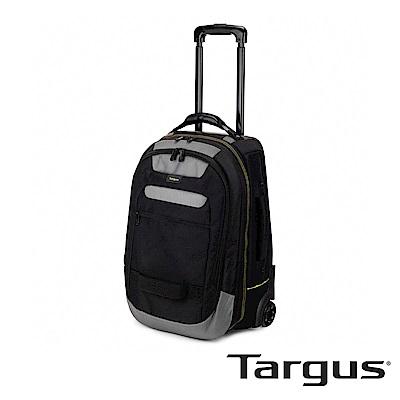 Targus CityGear 15.6吋 直立拉桿箱
