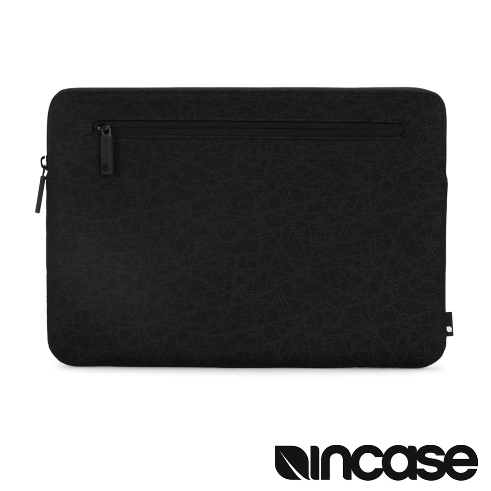 Incase Compact MacBook Pro 13吋 反光網層保護套