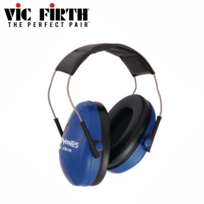 Vic Firth VFOP-KIDP 兒童專用隔音耳罩