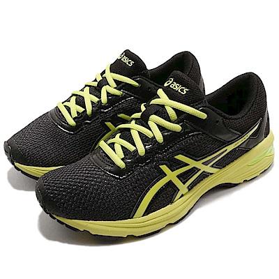 Asics 慢跑鞋 GT-1000 6 運動 女鞋