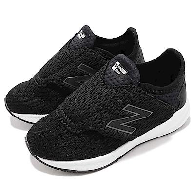 New Balance 慢跑鞋 KVFL5BMIW 童鞋