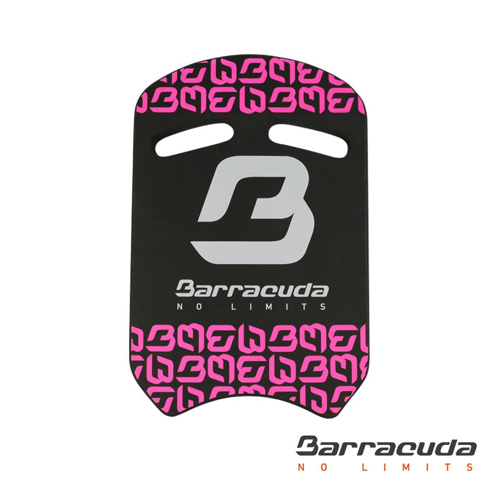 巴洛酷達 游泳訓練雙孔浮板 Barracuda Glow Party DESIRE