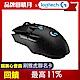 羅技 G903 LIGHTSPEED 專業級無線電競滑鼠 product thumbnail 1
