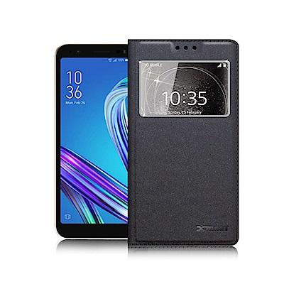 Xmart ASUS ZenFone Live L1 ZA550KL宇宙之星視窗...
