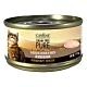 CANIDAE 無穀主食罐鮮雞湯罐(70gX24罐) product thumbnail 1