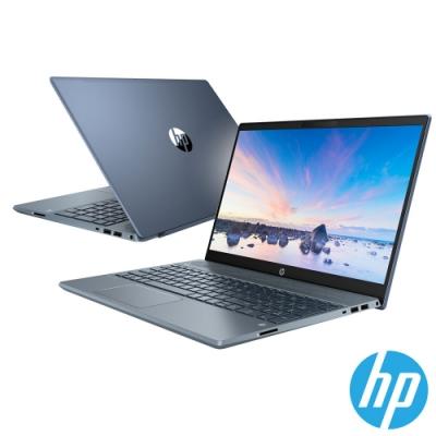 HP Pavilion 星鑽 15-cs3132TX筆電(i5-1035G1/MX250