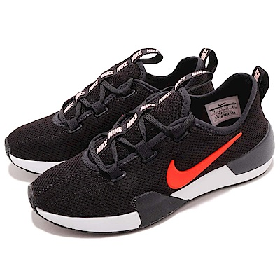 Nike 休閒鞋 Ashin Modern 運動 女鞋