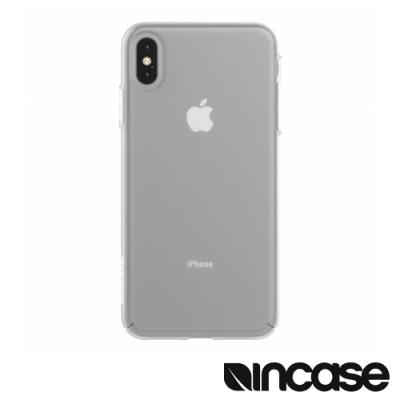 Incase Lift Case iPhone Xs Max 保護殼
