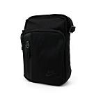 NIKE CORE SMALL ITEMS 3.0 休閒側背包-BA5268010
